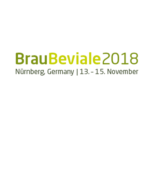 brau-beviale-2018-selective-line-glass-bottle